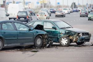 Dangerous Driving Lawyer | Accidents