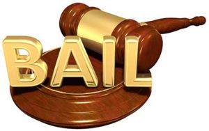 Bail Hearing Lawyer