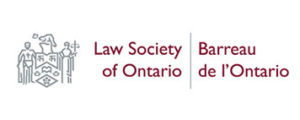 Law-Society-of-Ontario-Logo