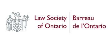 Law-Society-of-Ontario-Logo