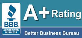 Oshawa-Criminal-Lawyer-Better-Business-Bureau-