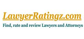 LawyerRatingz-Newmarket-Criminal-Lawyer-Reviews