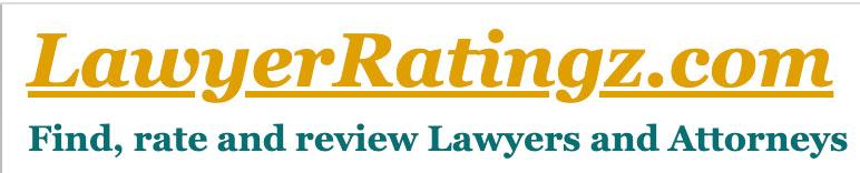 LawyerRatingz - Muskoka Lawyer Criminal Reviews