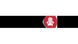 Muskoka-Criminal-Lawyer-logo